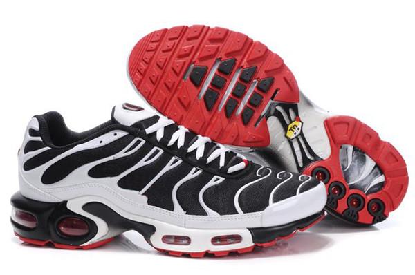 Zapatos de hombre 055
