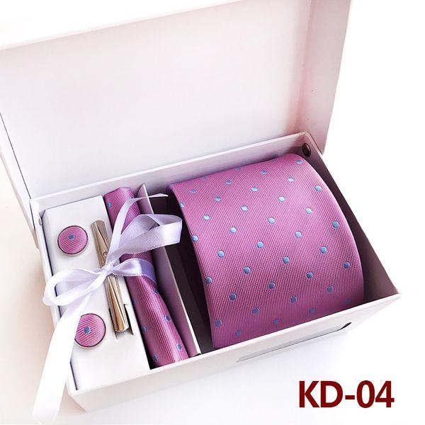 KD-04