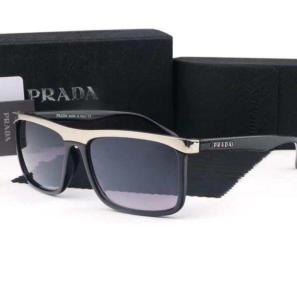 Men Women 58mm Bans UV400 Band Mirror Glass Ray Sunglasses Men Women 58mm Bans UV400 Band Mirror Glass