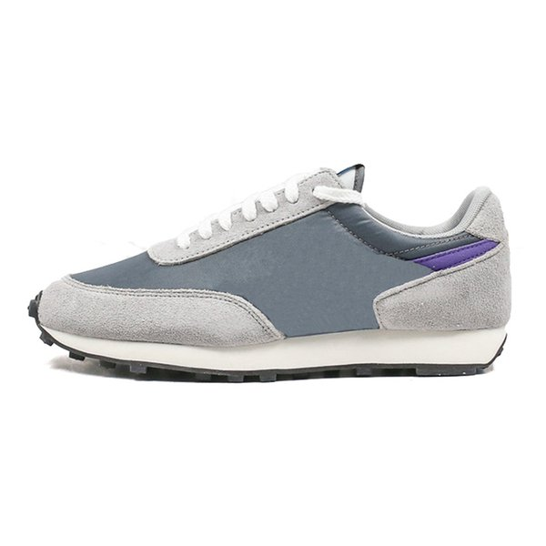 Tagesanbruch 36-44 Hyper Grape
