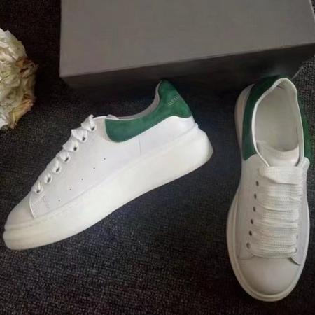 Kutu Sneaker Casual ayakkabılar ile Eğitmenler Moda yada Erkek T18 için Tasarımcı ayakkabı Eğitmenler İyi Kalite ayakkabı spor