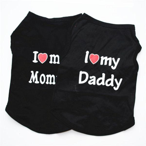 Siyah (anne, baba)