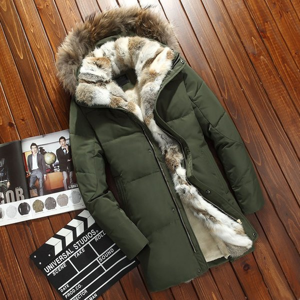 S&Army Green