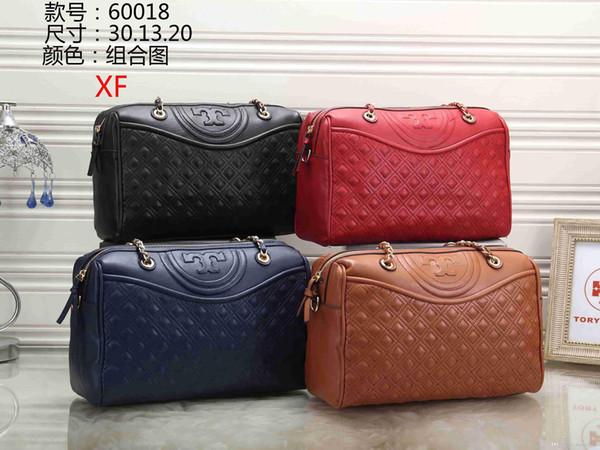 XFMK814 meilleur prix haute qualité femmes dames sac à main fourre-tout épaule sac à dos sac bourse portefeuille9