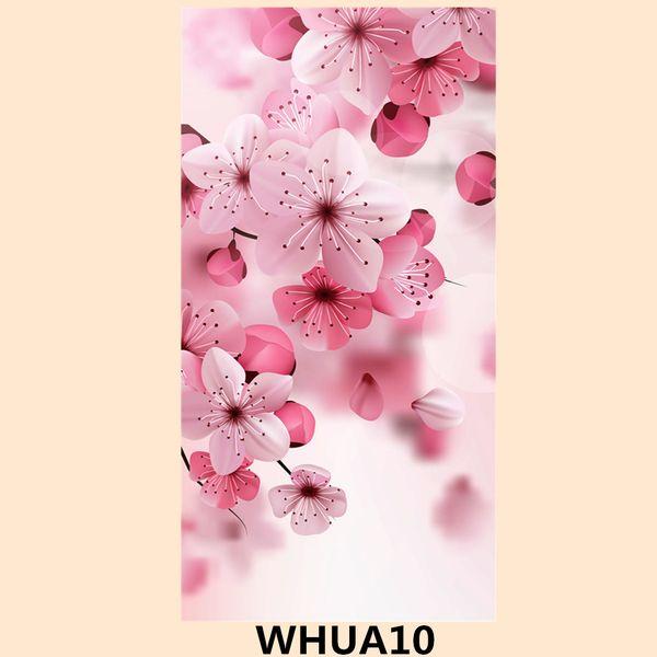 WHUA10