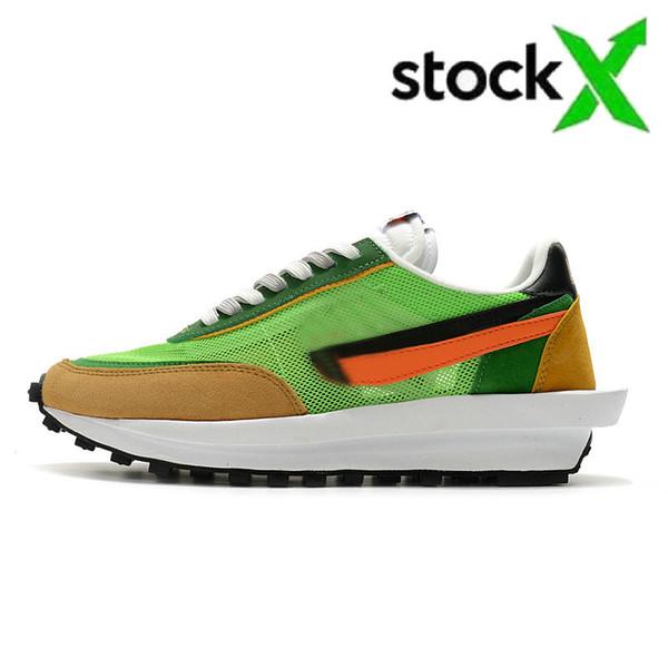 Обувь 04