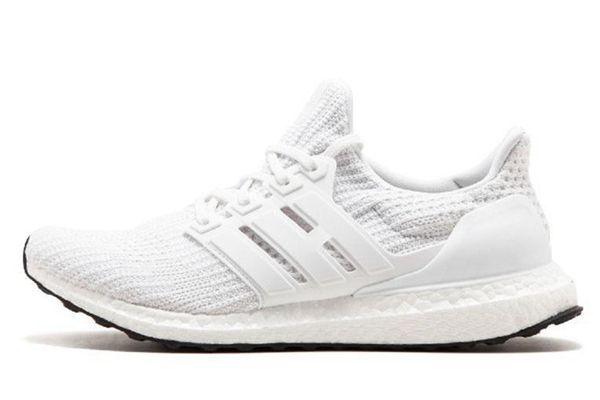 4.0 بيضاء