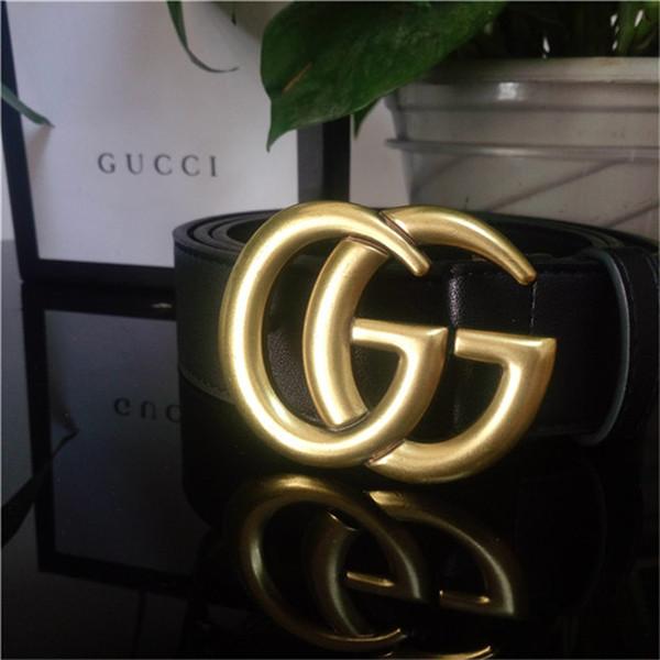 Cintos de grife cinto de designer cinto de luxo mens cintos de grife cinto de mulheres grande ouro fivela de couro preto clássico cintos de cobra com caixa 8970604