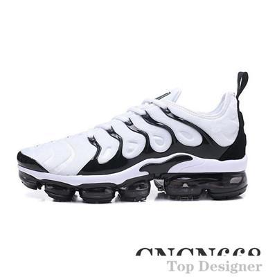 Yeni TN artı koşu ayakkabıları BARELY VOLT Elektrik Yeşil spor ayakkabısı eğitmenler boyutu 36-47 T1A5 Beyaz siyah SUNBURST Metalik Kırmızı Bronz mens