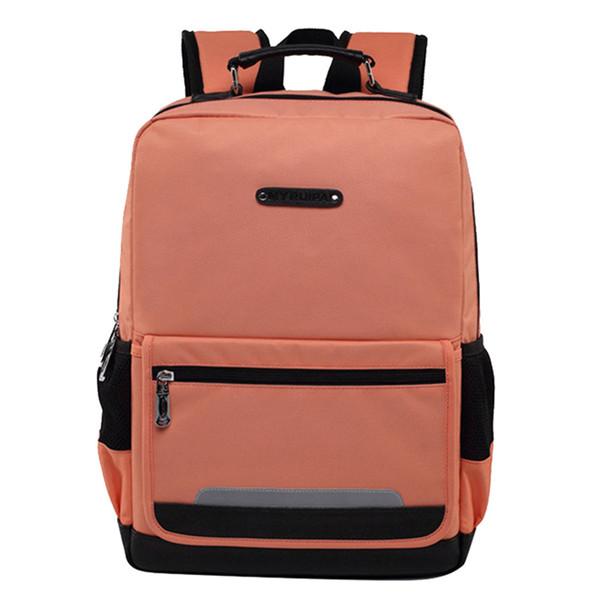 1e573f9098ed Дети школьные сумки ортопедические рюкзак школьные сумки дети дети  путешествия Рюкзак школьный рюкзак мальчики девочки повседневная