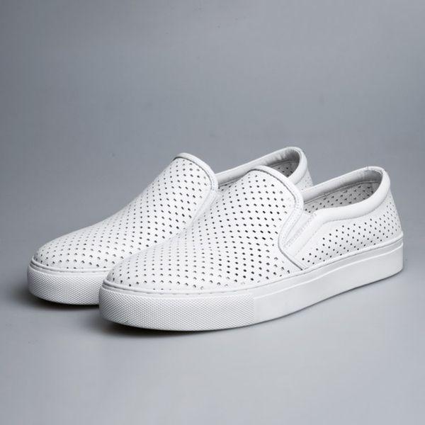 White10