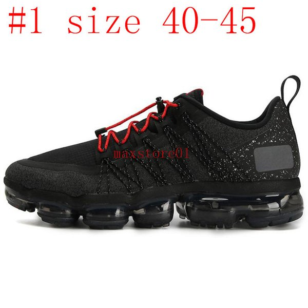 #1 Black Anthracite size 40-45