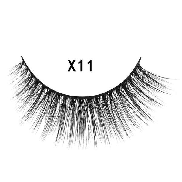3D-X11