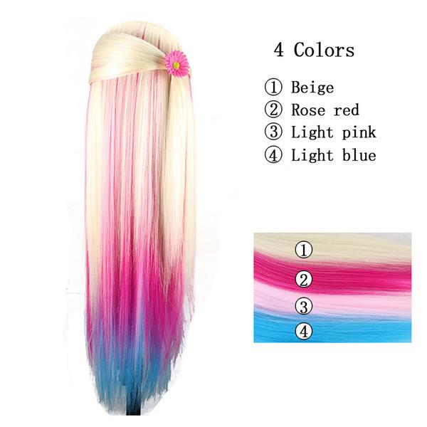4 Colors 1#
