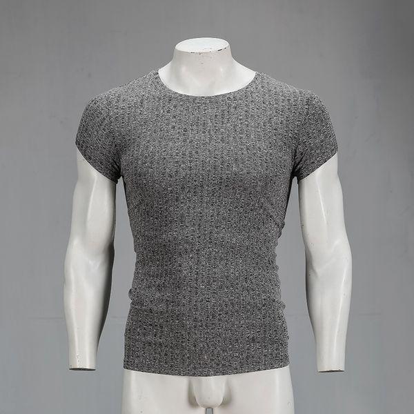 gray29