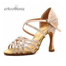 10cm heel