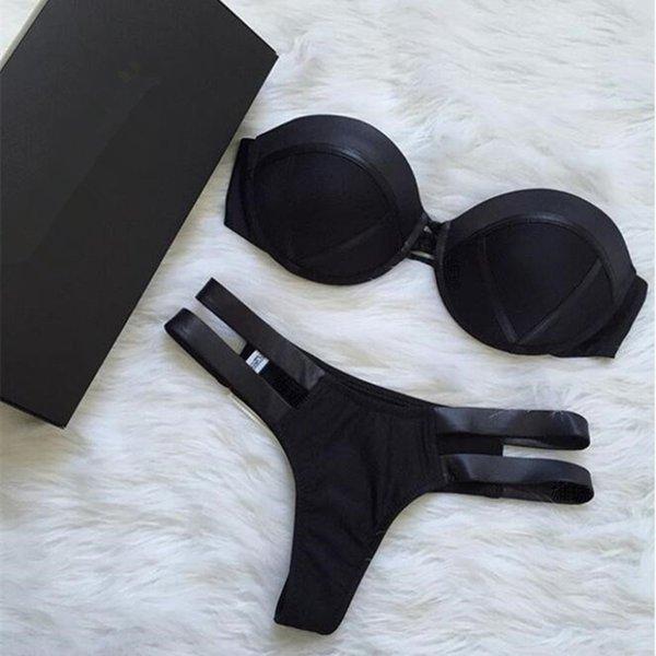 02 bikini