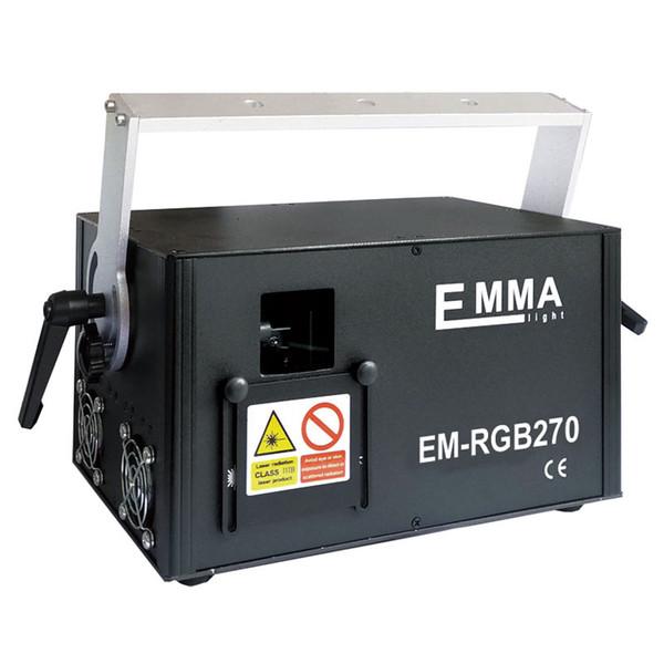 EU US plug Mini Lazer rgb color 5 watt Projector Light DJ Disco Laser Stage Lighting for Christmas Party Show Club Bar PubCheap mini ilda 50