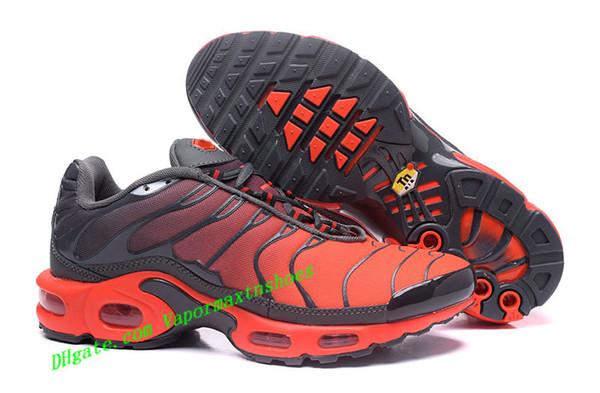الأحذية 04