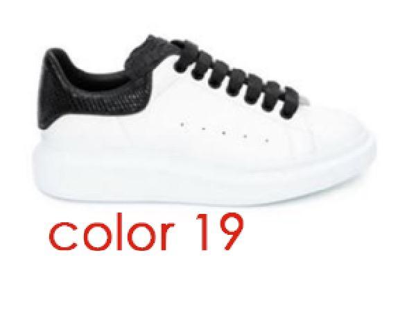 اللون 19