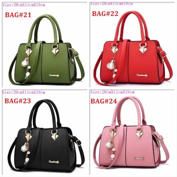 Saco de Grande Capacidade Bolsas Top Handles 2019 marca designer de moda sacos de luxo mochila bolsas bolsas carteira crossbody handbag preço de fábrica