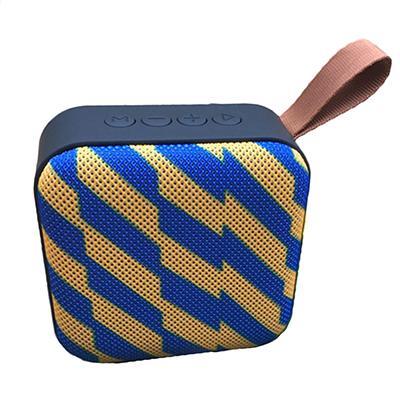 파란색 노란색 줄무늬