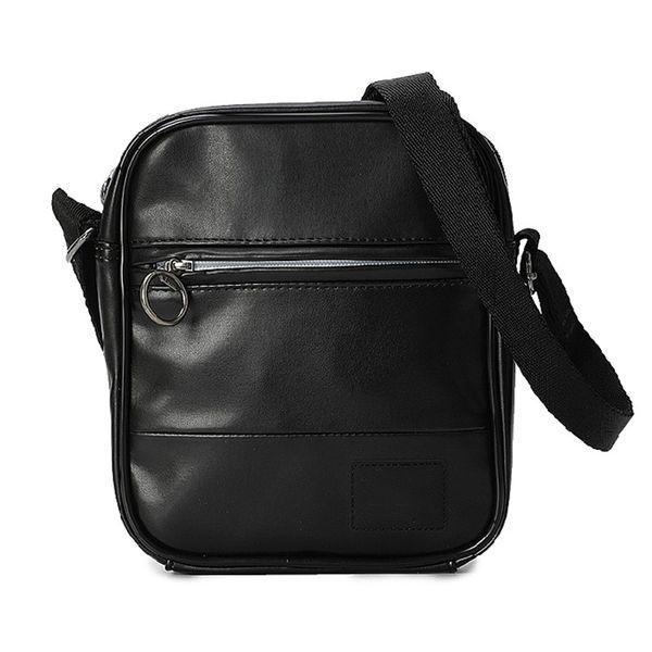 2019 Fashion Designer Shoulder Bag Casual Crossbody Bag High Quality Messengers Bag For Women Men Girl Boy