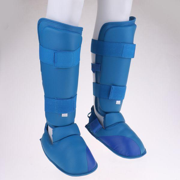 XS Blue
