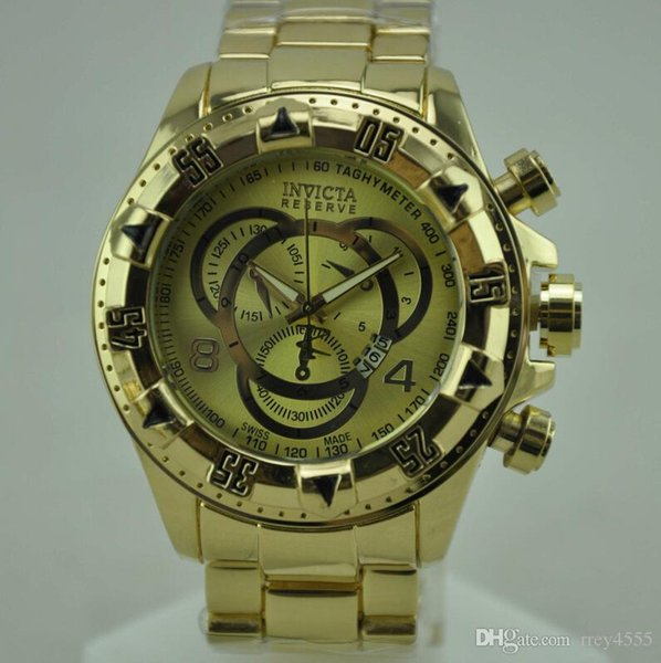Brazil, the United States, sales of the first I Watches Quartz Watch Watches Men Military Watches