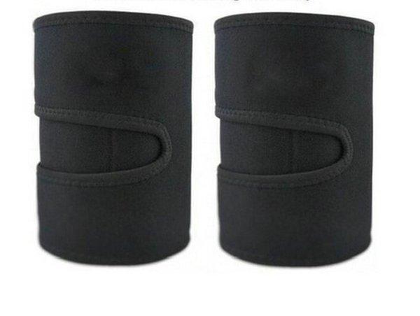 Черный 63x17cm