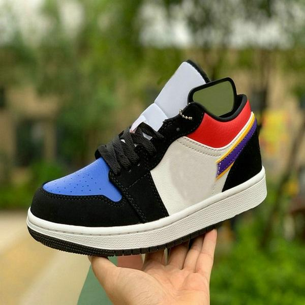 Shoes 029