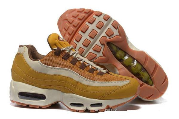 Обувь 012
