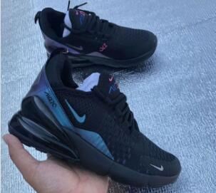 01 الأسود