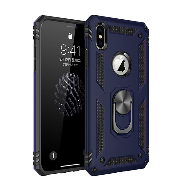 coque iphone xr solide