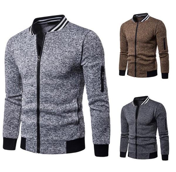 herren jacken and mantel gro  handel mode m  nner jacke mantel luxus designer herren jacken  jacke mantel luxus designer