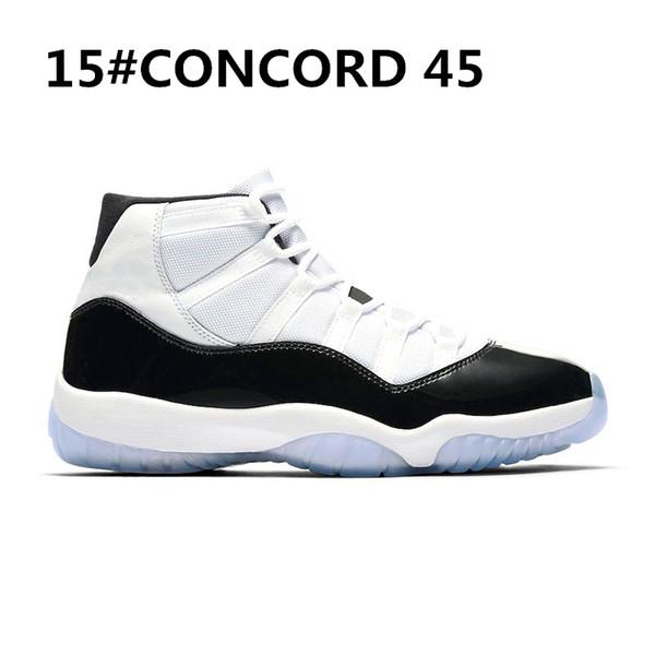 15-CONCORD-45