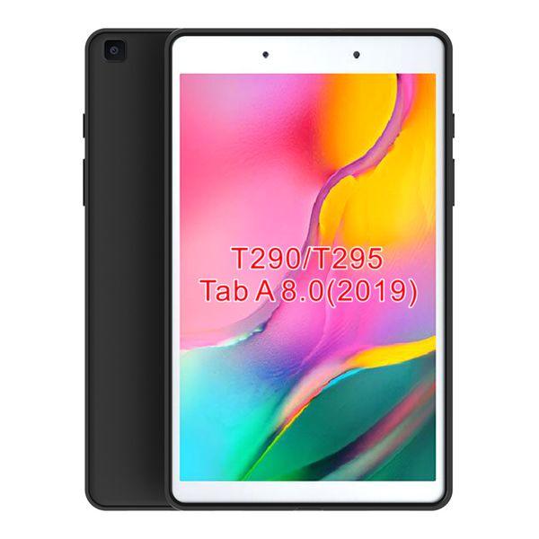 Para Galaxy Tab A 8.0 2019 T290 SM-T295