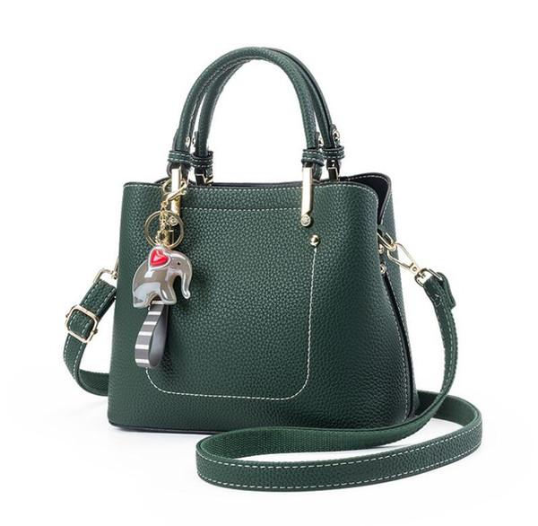 2019 hot women Cross Body Totes Shoulder Bags Duffel Bag Backpack BEE tiger Cosmetic Bags Evening Bags fashion women bag NO3020