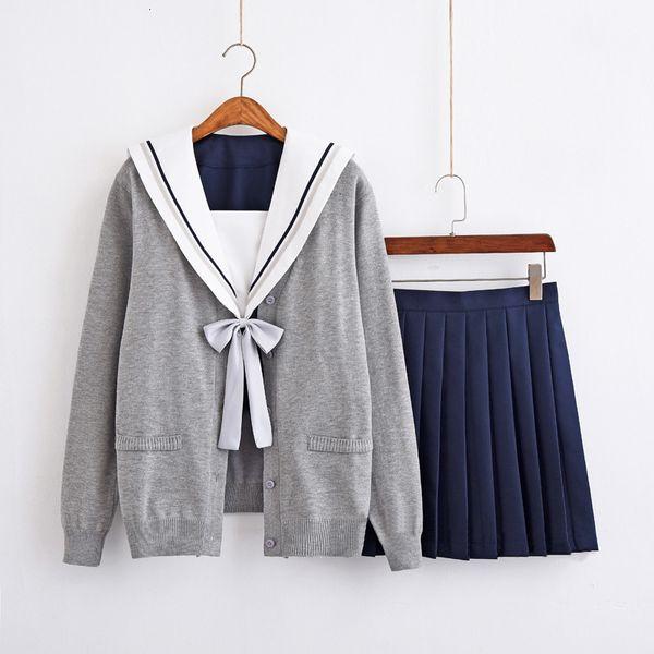 Sweater Set 4