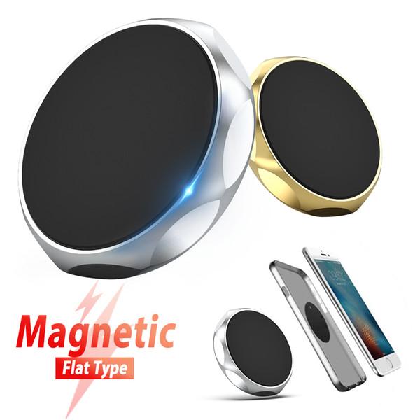 Support de téléphone portable support de cellule petit cadeau outil à main 55cm longueur bras cou support de téléphone pour support de tablette iphone jusqu'à 19cm de largeur