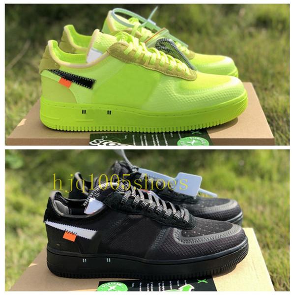 nike air force 1 mujer verdes