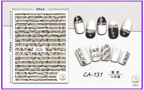CA131