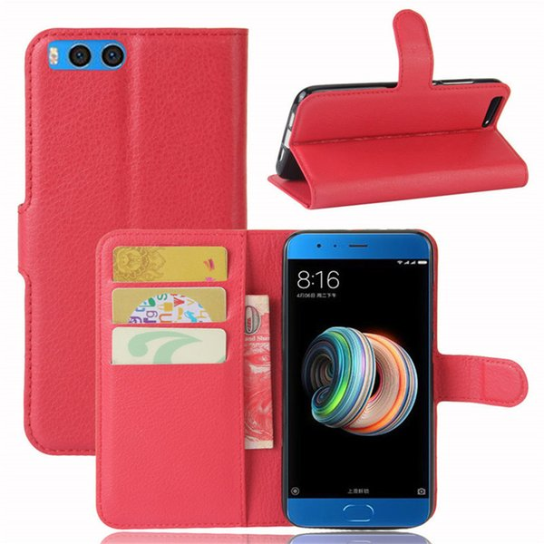 Phone Case For Xiaomi Mi Note 1 2 3 Wallet Case Flip Back Cover For Xiaomi Mi Note Note2 NOTE3 Fundas Leather Fitted Case