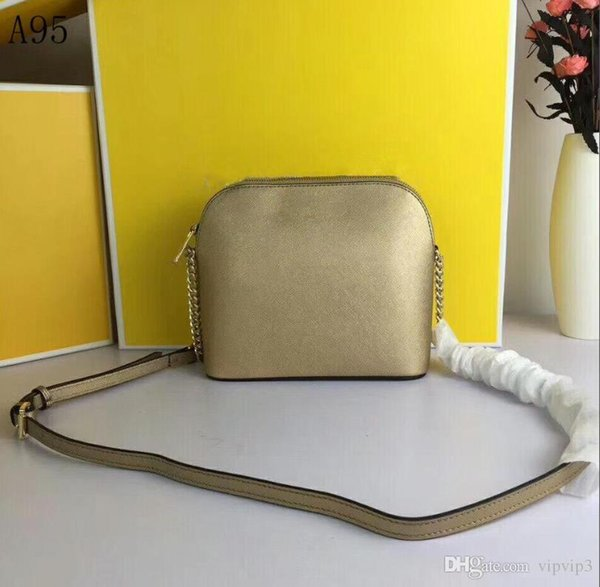 [Rose] spring and summer latest shell bag mini fashion ladies handbag wallet latest products 8 colors Paris fashion week wild women's clothi