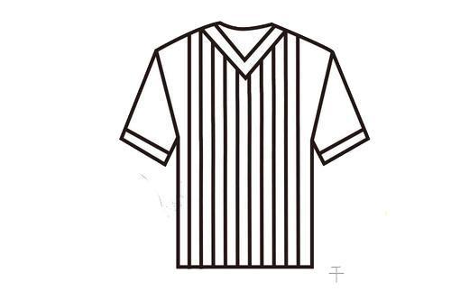 قمصان كرة القدم مخصصة