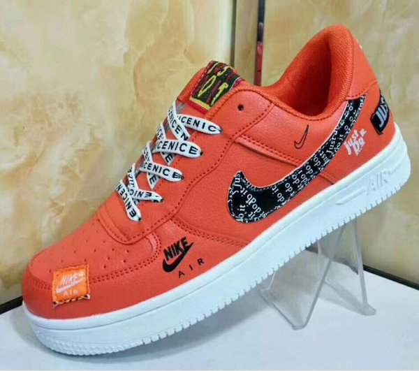 Fashion men Casual shoes and women with the same sneakers low to help casual shoes white size 36-44
