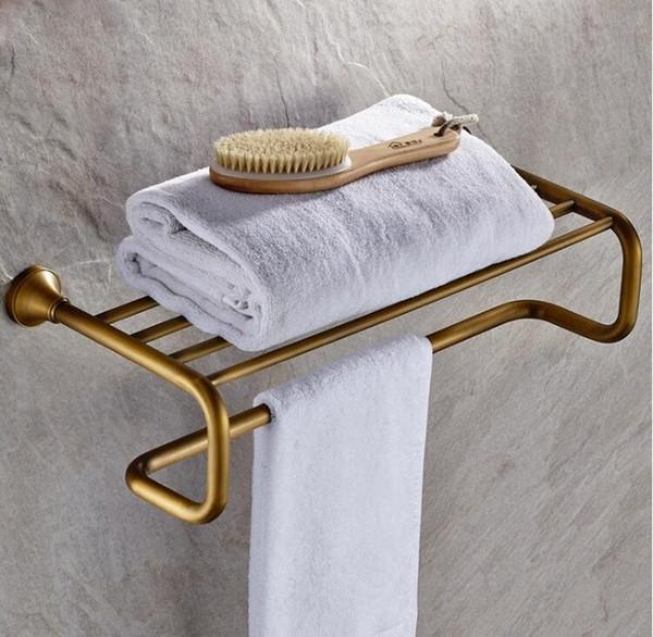 수건 걸이
