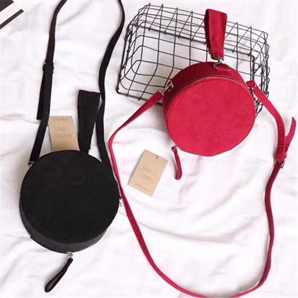 Luxus Designer Marke Frauen Tasche Weibliche Lässig Crossbody Handtaschen Damen Handtasche Schulter Messenger Composite-tasche Hohe Qualität