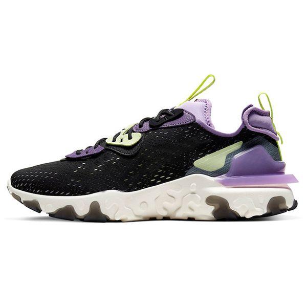 # 36-45 Gravity Purple