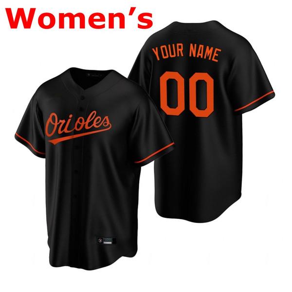 Womens 2020 Cool Base Black
